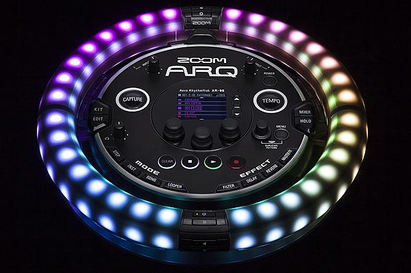ARQ_05