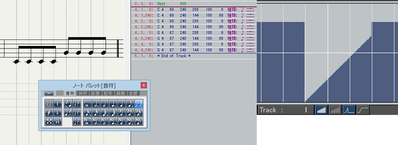 Ability2_MIDI