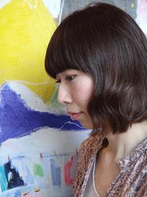 Akiko_Higashikawa