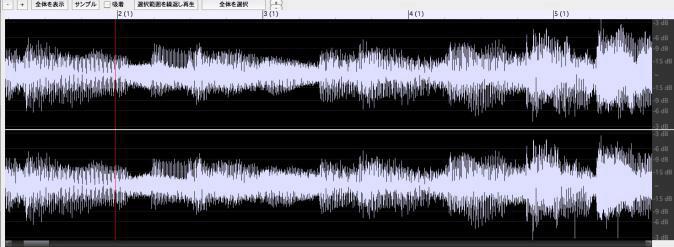 BIAB23Mac_audio