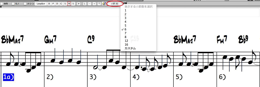 BIAB23Mac_notation