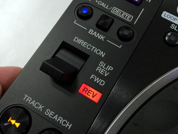 CDJ2000NXS2_DJM900NXS2_007