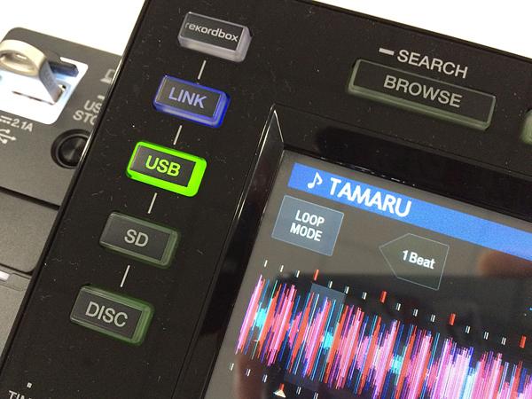 CDJ2000NXS2_DJM900NXS2_012