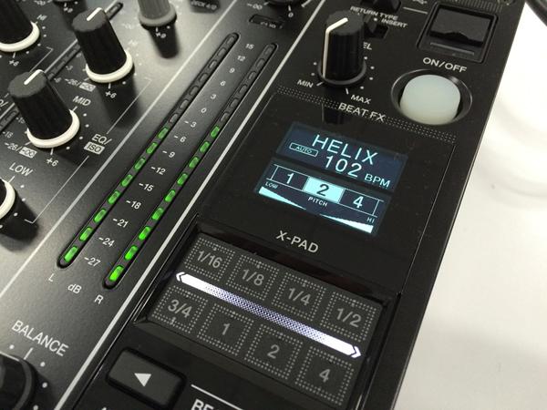 CDJ2000NXS2_DJM900NXS2_025