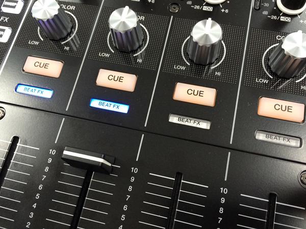 CDJ2000NXS2_DJM900NXS2_026