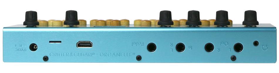 Critte_Guitari-Organelle3