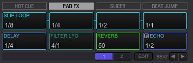 DDJ-RB_padfx02