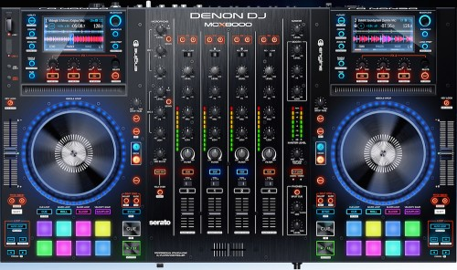 DenonDJ_MCX8000_01