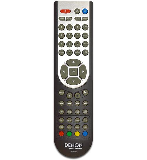 Denon_DN-500BD_3