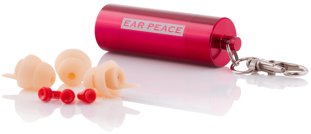 EAR_PEACE_TOP