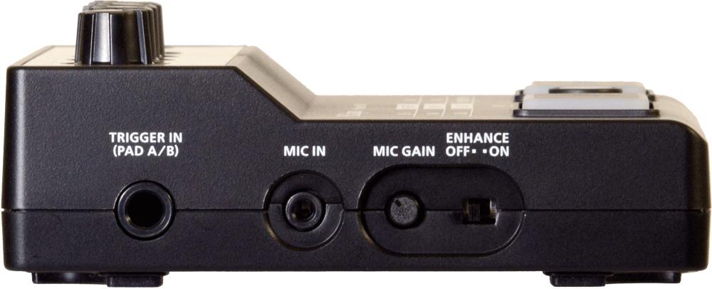 EC-10M_LS