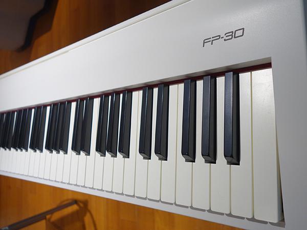 FP30_001