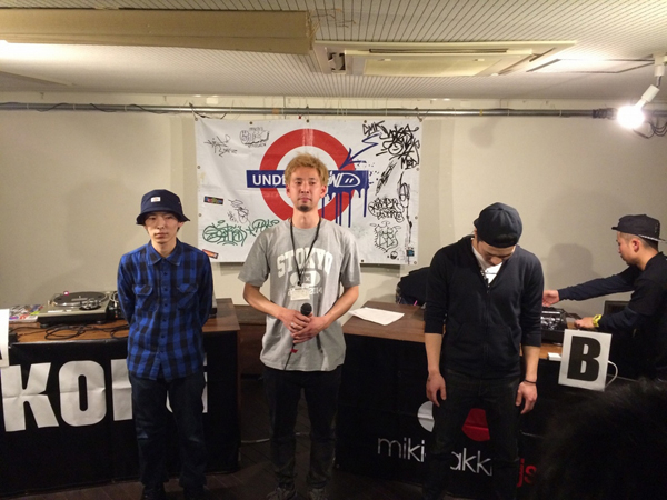 GRIND_DJ_BATTLE_201603_r10