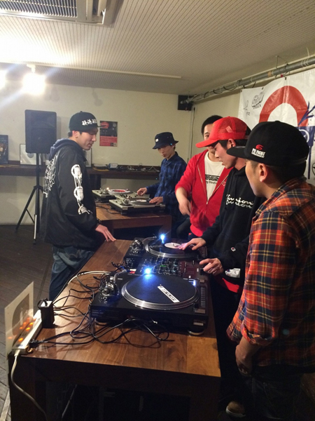GRIND_DJ_BATTLE_201603_r12