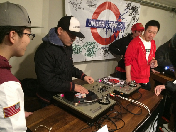 GRIND_DJ_BATTLE_201603_r13