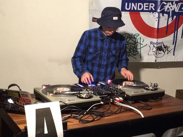 GRIND_DJ_BATTLE_201603_r2