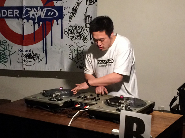 GRIND_DJ_BATTLE_201603_r4