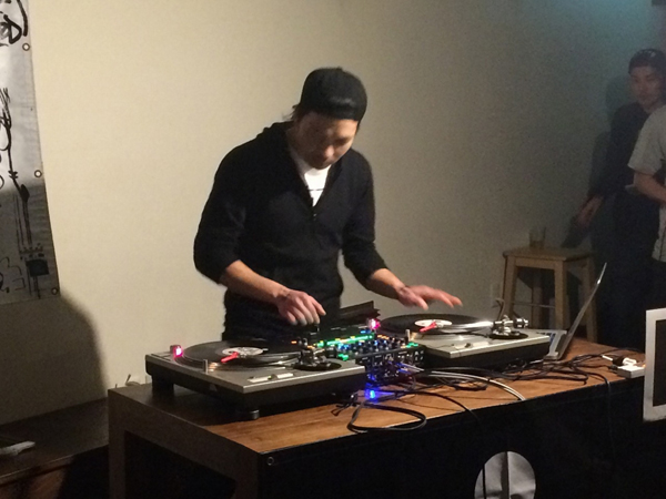 GRIND_DJ_BATTLE_201603_r5