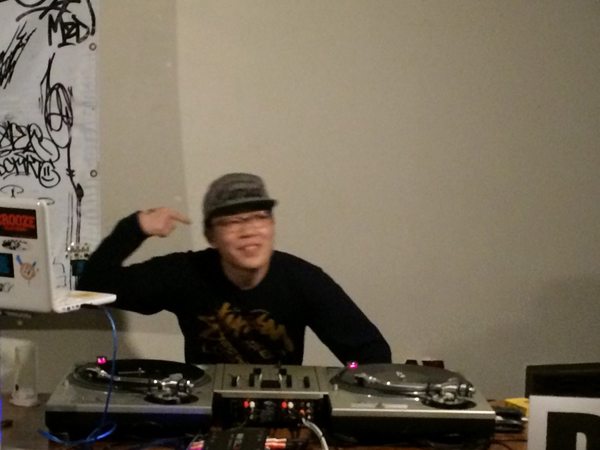 GRIND_DJ_BATTLE_201603_r6