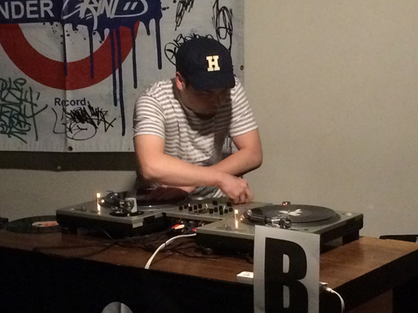 GRIND_DJ_BATTLE_201603_r7