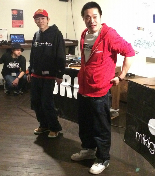 GRIND_DJ_BATTLE_201603_r8