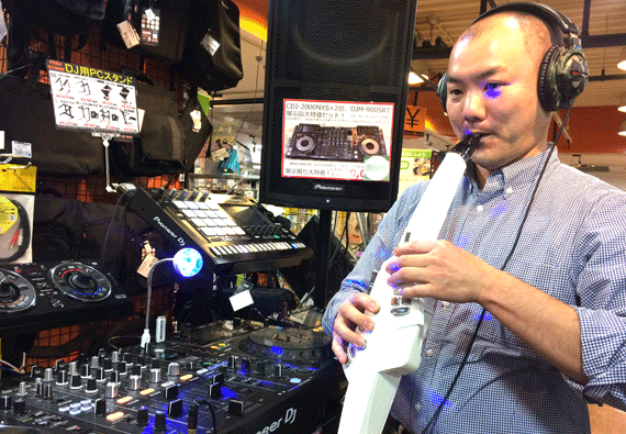 https://info.shimamura.co.jp/digital/img/upload/shimastaff2/2016/HAGIO_AE10_001.png