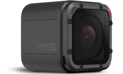 HERO5_Session