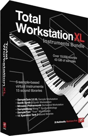 IK_TotalWorkstationXL