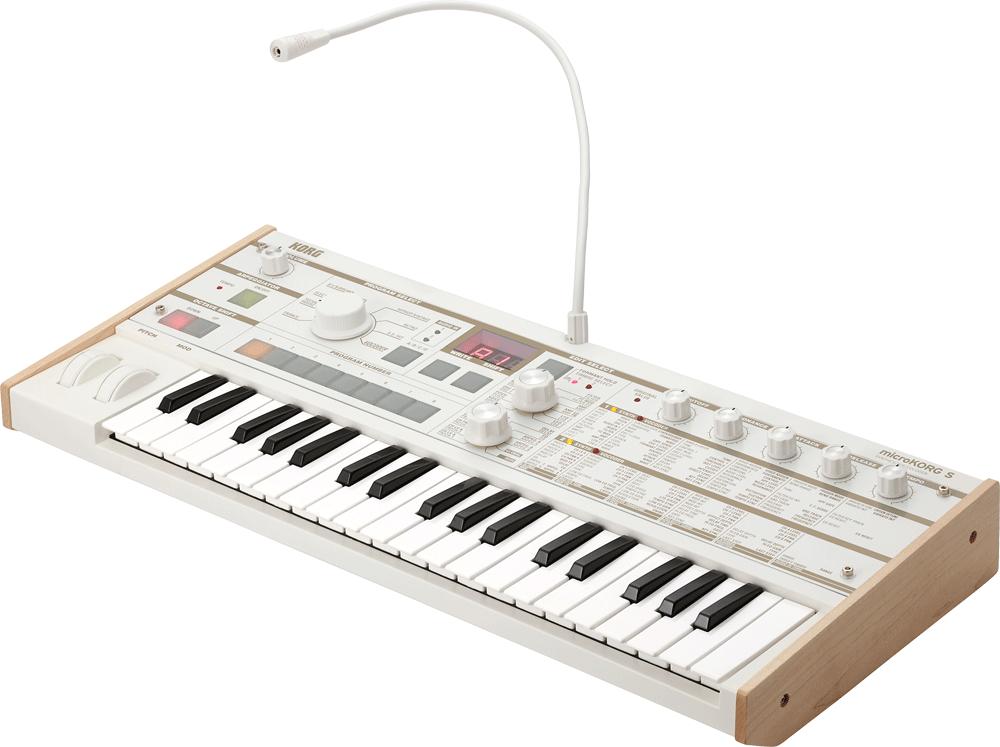 デジタルアンサンブルピアノ Kor...
