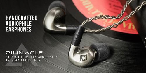 MEE-audio_p1_1
