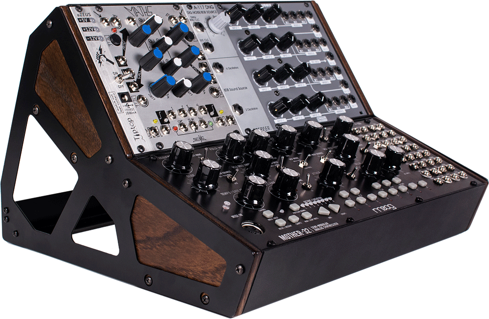 MOOG_Case_Modules_2tier