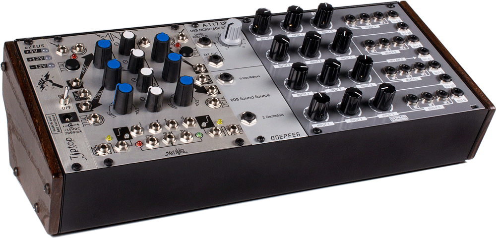 MOOG_Case_With_Modules