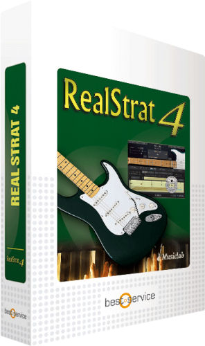 MUSIC_LAB_REAL_STRAT_4_01