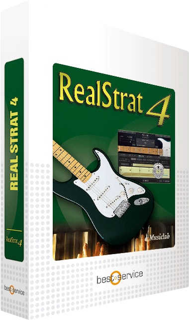 MUSIC_LAB_REAL_STRAT_4_01