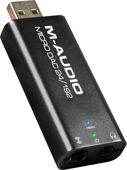 M_Audio_MicroDAC_24-192