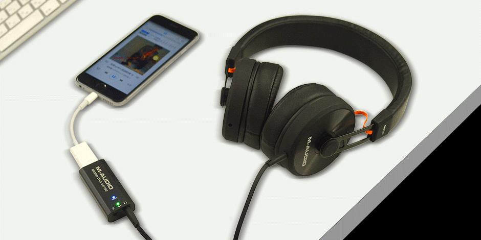 M_Audio_MicroDAC_24-192_3