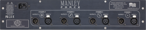 Manley_FORCE_03