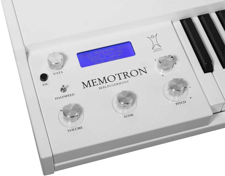MemotronM2k_4
