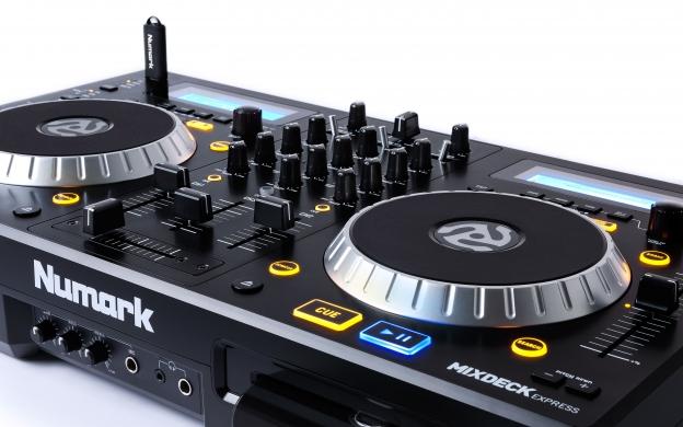 MixdeckExpress_bk_5