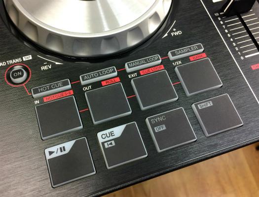 Mixtrack_Pro3_HAGI_06