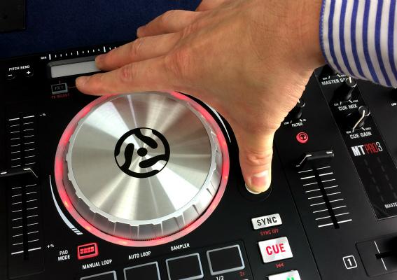 Mixtrack_Pro3_HAGI_09