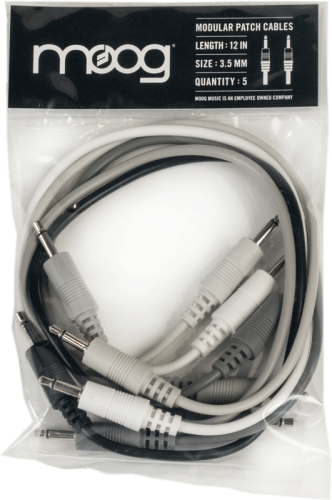 Moog_Mother32_12_Inch_Cable