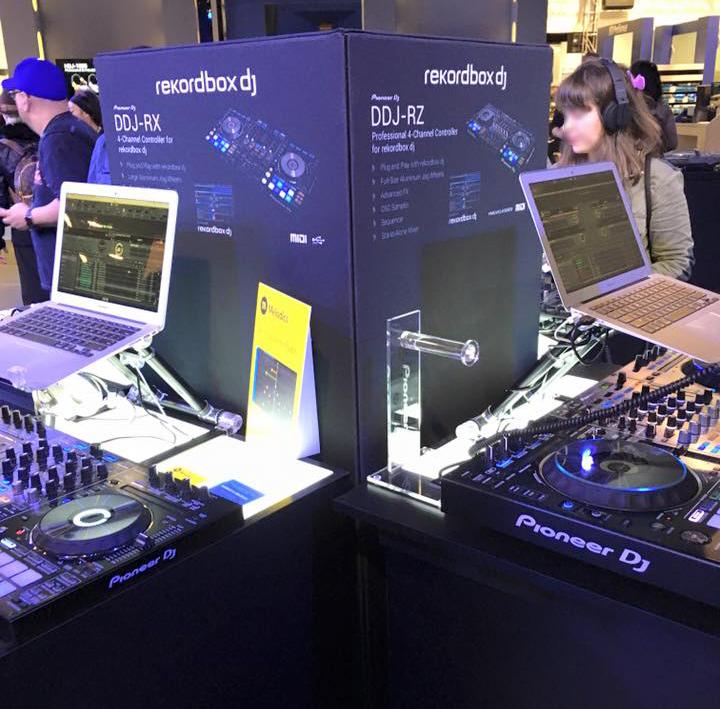NAMM2016_DJ_05
