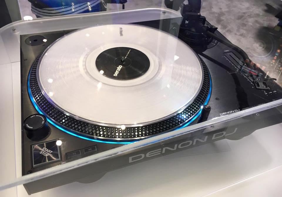 NAMM2016_DJ_13