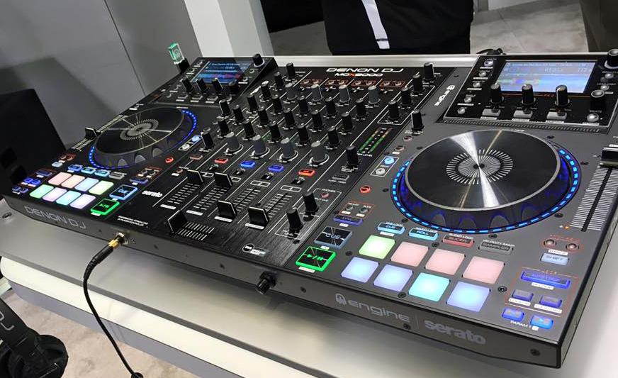 NAMM2016_DJ_14