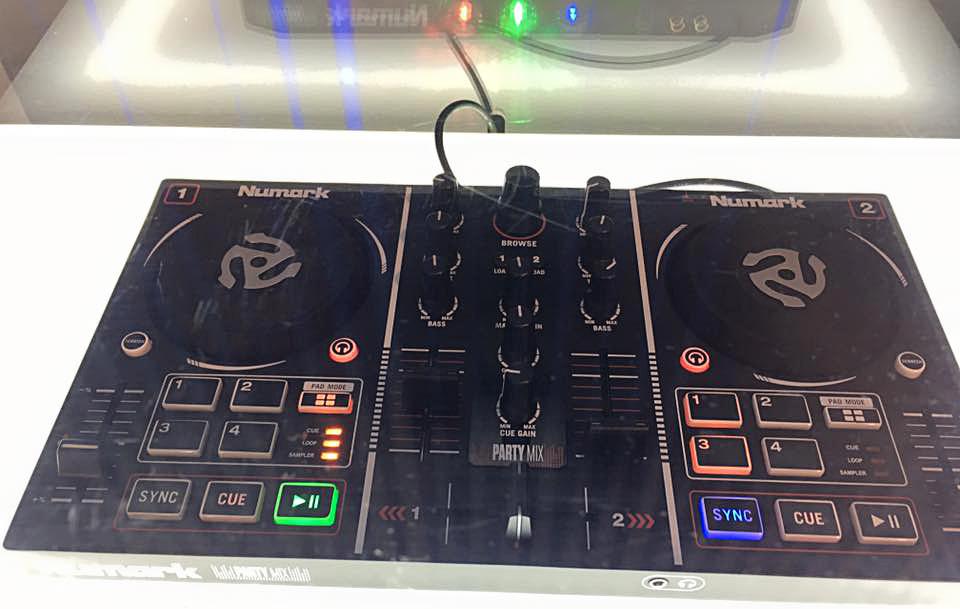 NAMM2016_DJ_20