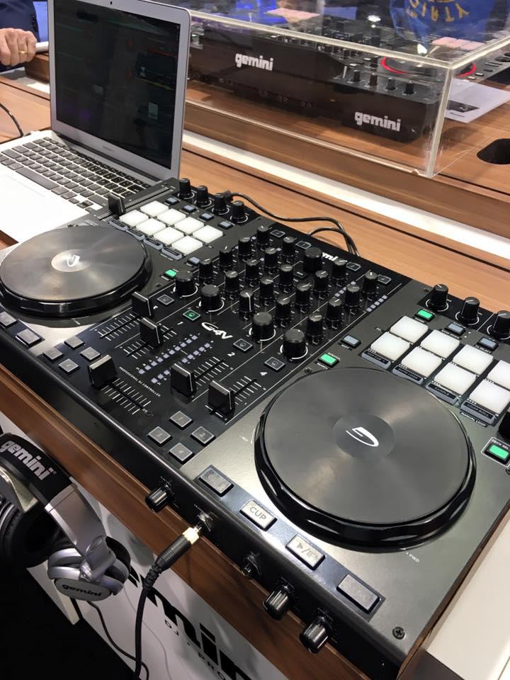 NAMM2016_DJ_28