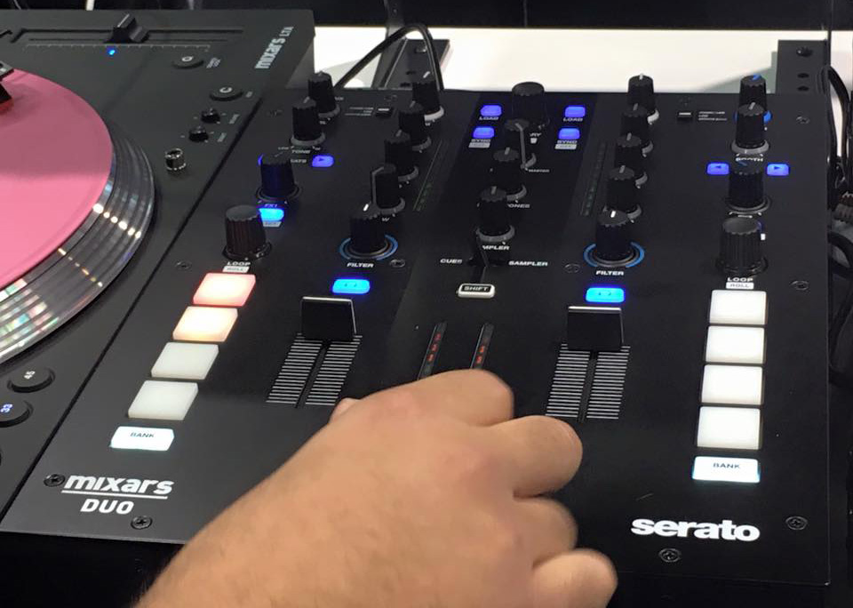 NAMM2016_DJ_31