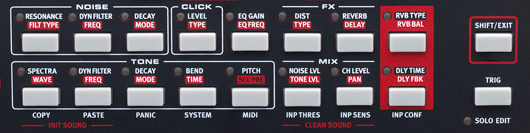 ND3P-synth