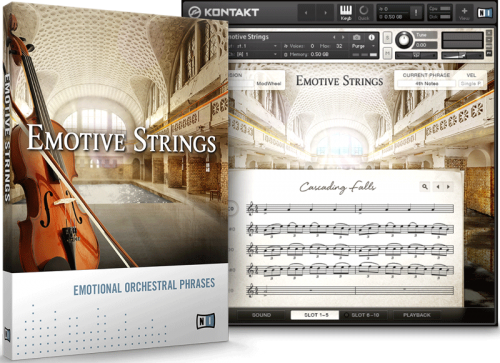 NI_Emotive_Strings_01